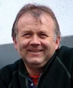 Otto Depeder